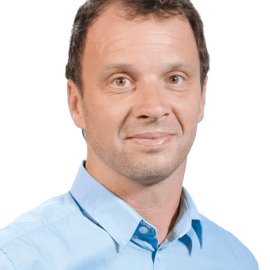 Chappot Florian